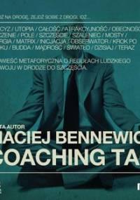 Coaching Tao - Bennewicz Maciej
