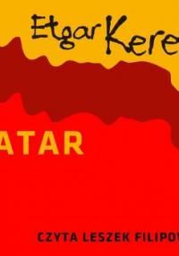Katar - Keret Etgar