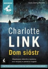 Dom sióstr - Link Charlotte