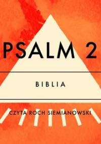 Psalm 2 - Opracowanie zbiorowe