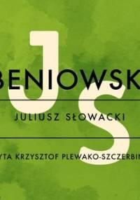 Beniowski - Słowacki Juliusz
