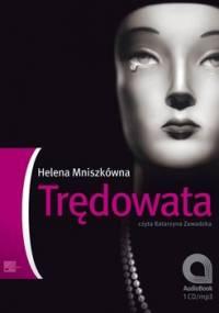 Trędowata - Mniszkówna Helena