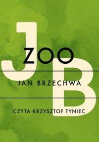 ZOO - Brzechwa Jan
