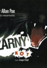 Czarny Kot - Poe Edgar Allan