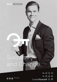 Success and Change - Grzesiak Mateusz