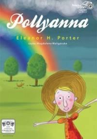 Pollyanna - Porter Eleanor H.