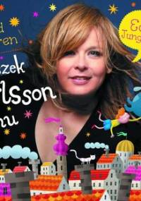 Karlsson z dachu. Tom 1. Braciszek i Karlsson z dachu - Lindgren Astrid