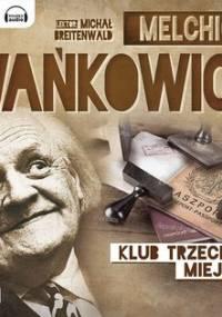 Przepaść Różewicz Tadeusz