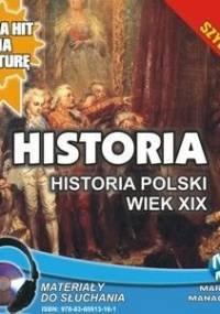 Zielono Mam W Głowie Wierzyński Kazimierz