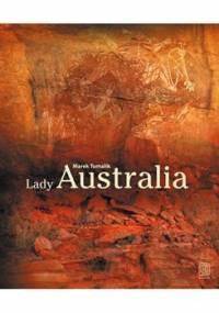 Lady Australia - Tomalik Marek