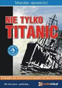 Nie tylko Titanic - Ox Mark