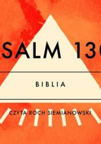 Psalm 130 - Opracowanie zbiorowe