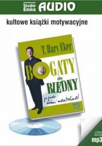 Bogaty albo biedny - Eker Harv T.
