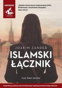 Islamski łącznik - Zander Joakim