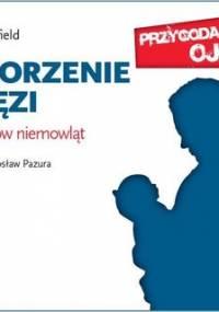 Globus Brzechwa Jan