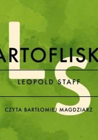 Kartoflisko - Staff Leopold