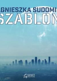 Szablon - Sudomir Agnieszka