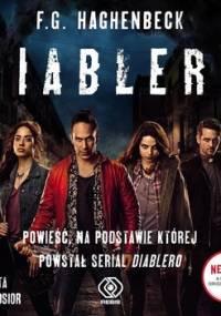 Diablero - Haghenbeck F.G.
