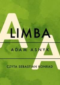Limba - Asnyk Adam