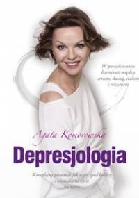 Depresjologia - Komorowska Agata