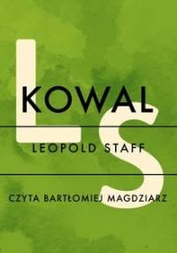 Kowal - Staff Leopold