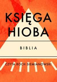 Księga Hioba - Opracowanie zbiorowe