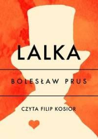 Lalka - Prus Bolesław