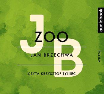 Zoo Brzechwa Jan