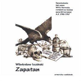 Zapatan - Łoziński Władysław
